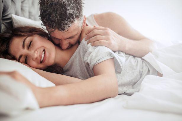 Love Vashikaran Sex Lust And Orgasm Vidhi in Mumbai, Delhi, Kolkata, Assam
