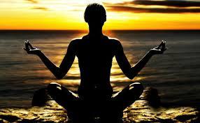 Bhakti Yoga The Science Of Devotion