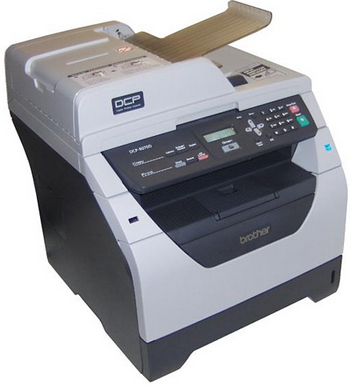 BROTHER MFC-7400J DRIVER DOWNLOAD