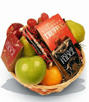 bloomex-fruit-chocolate-basket
