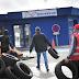 Michelin (La Roche-sur-Yon) : une colère légitime !