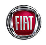 Fiat Off Campus Recruitment Drive 2021 2022 | Fiat Jobs Opening For BCA, BCOM, BTECH, CA, BBA, MCA, MBA, BSC
