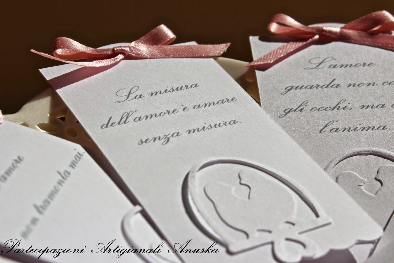 Frasi ringraziamenti matrimonio for Frasi per matrimonio