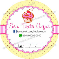 https://www.marinarotulos.com.br/adesivo-cupcake-poa-amarelo-e-marrom-redondo