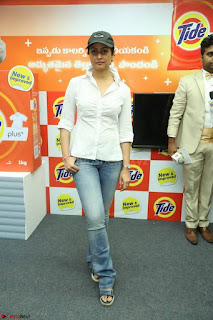 Namrata Stills At The New Tide Plus Launch 20.jpg