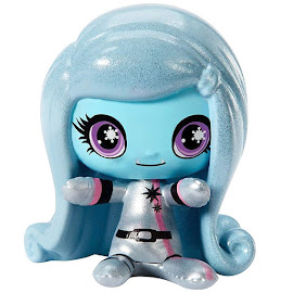 Monster High Abbey Bominable Series 1 Space Monsters Figure