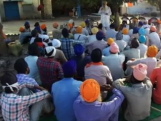 sikh-samaz-condemn-violance