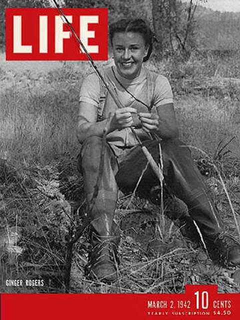Life magazine, 2 March 1942 worldwartwo.filminspector.com