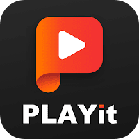 playit for mac