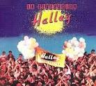 Generación Halley-Portada LP.jpg