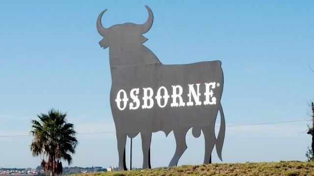 O'Donnell, Osborne, Fitz-James Stuart... apellidos británicos que no hicieron 'brexit' en la historia de España