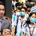 Sen. Manny Pacquiao, Sinagot na ang Gastos sa 13 TV Channels para sa DepEd