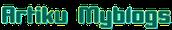 Artiku Myblogs Informasi Kontes SEO Dumet School 2014