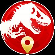 Jurassic World Alive Apk