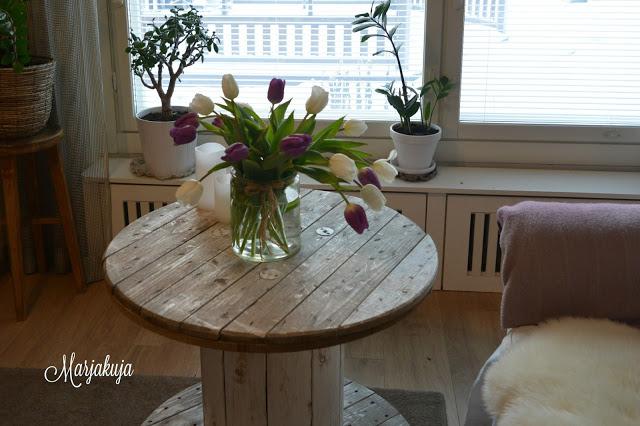 olohuone sisustus vuonna 2016 olohuoneen sisustus boho ektorp sohva livingroom kaapelikelapöytä