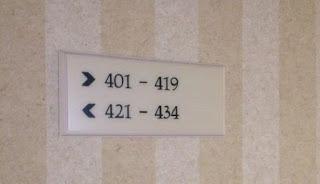 Banyak Hotel Enggan Gunakan Nomor Kamar 420, Kenapa?