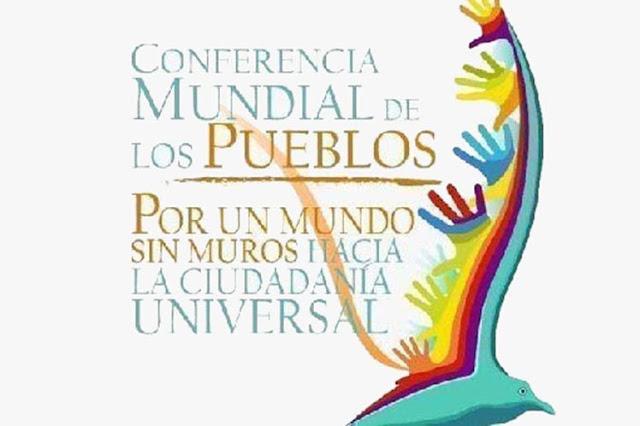 Cumbre de los Pueblos en Bolivia: hacia un mundo sin barreras