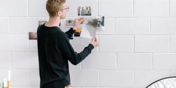 Ide Bisnis yang Tepat untuk Anak Muda Kreatif
