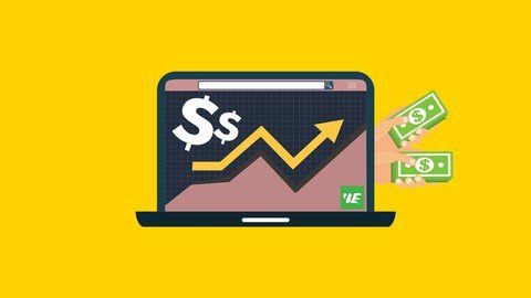 Day Trading Bootcamp For Traders & Investors (NEW 2020) [Free Online Course] - TechCracked