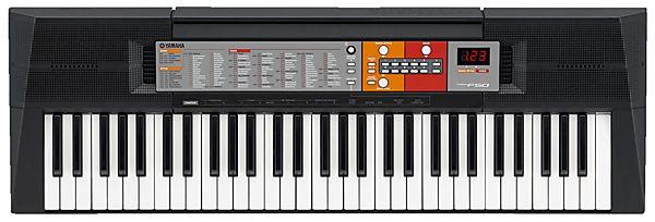 keyboard yamaha untuk pemula virtual musik dan keyboard. Black Bedroom Furniture Sets. Home Design Ideas
