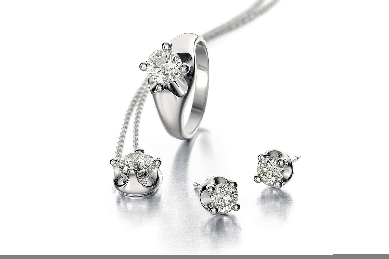 Indian Jewellery design 2016