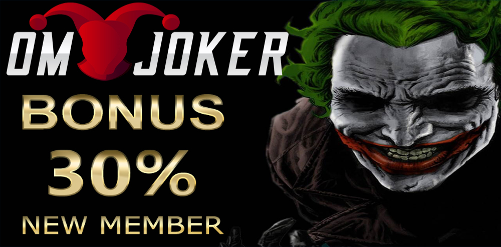 [Image: joker%2Bpanel%2B30%2525.jpg]