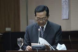 Hamengku Buwono X Wajibkan Kantor Pemerintah di Yogya Putar Indonesia Raya