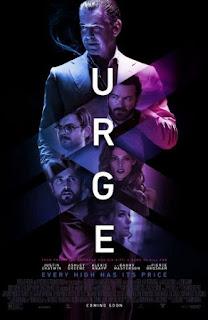 فيلم Urge 2016 مترجم