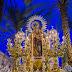 Virgen del Amparo 2.019