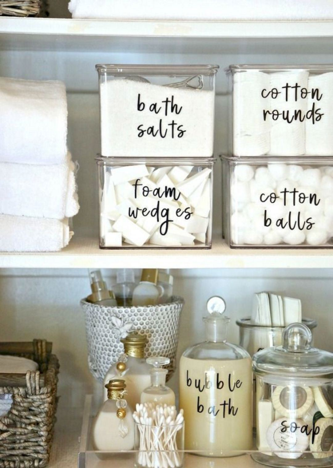 Free Printables To Help You Get Organized