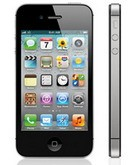 Apple iPhone 4S Specs