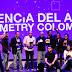 Festival ElDorado anuncia ganadores de su octava versión