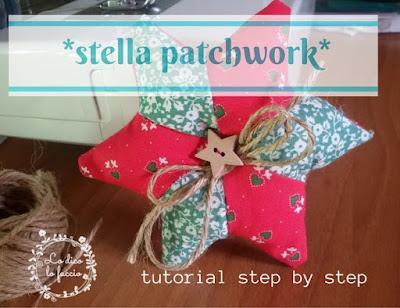 stella patchwork