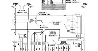 Wiring Diagram Blog: 2000 Chevy Cavalier Starter Wiring