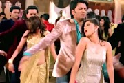 Funny Movie - Masti | Riteish Deshmukh | Vivek Oberoi | Aftab Shivdasani | Genelia | Amrita Roa - Tara Sharma - Review