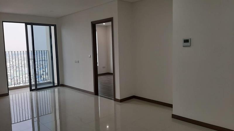 Phòng khách Hado Centrosa