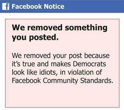Boycott facebook nsa hookups