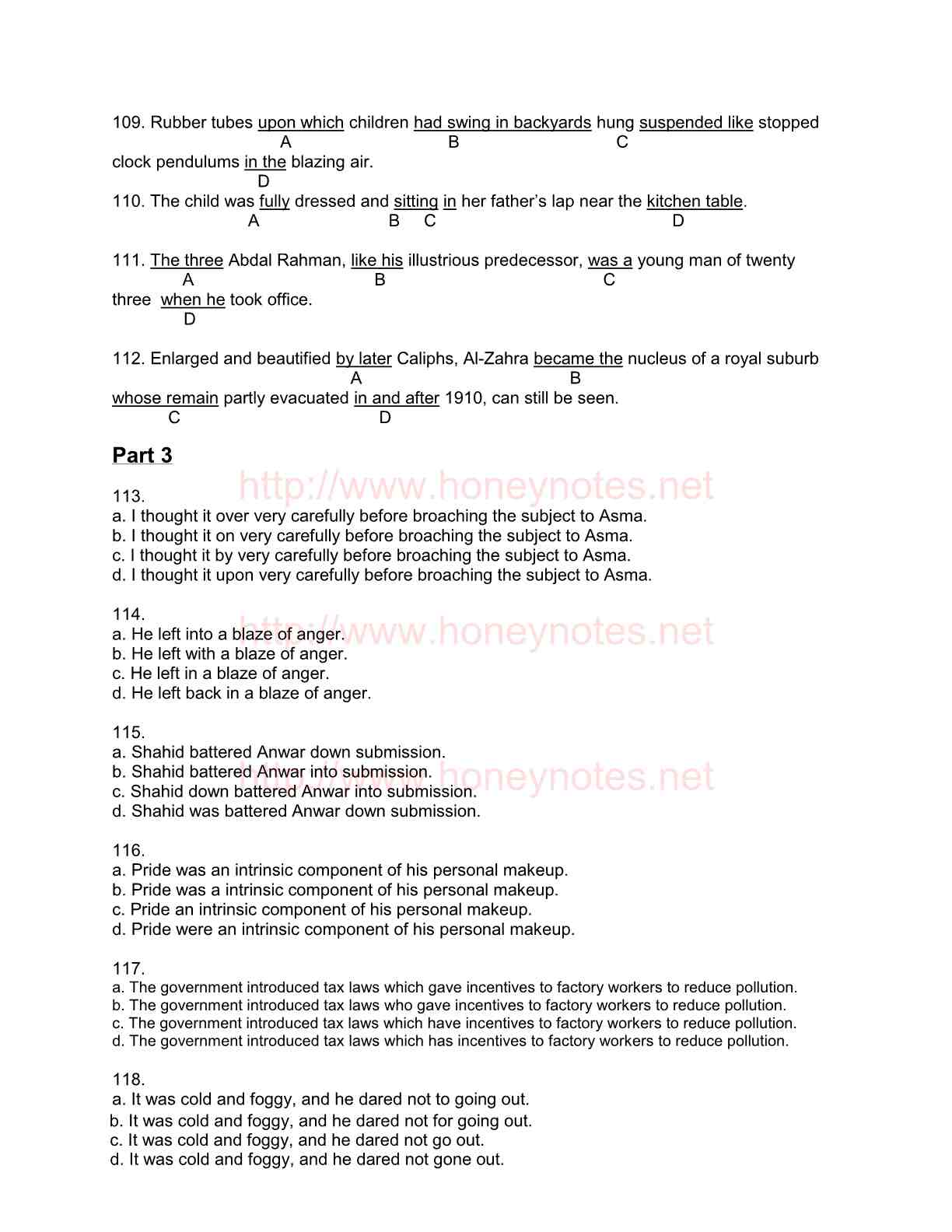 Entry test mcqs for medical, Physics entry test mcqs for engineering, entry test mcqs for medical 2014, Physics entry test papers, mcat Physics mcqs pdf, mcat mcqs of Physics 2014, mcat mcqs chapter wise (Physics), mcat mcqs 2014, entry test mcqs of Physics, entry test mcqs Physics 2014, entry test mcqs for engineering 2014, entry test mcqs for medical 2014, entry test mcqs for medical past papers, biology mcqs for entry test with answers, mcat mcqs biology with answers, mcat mcqs Physics, mcat Physics mcqs online test, mcat mcqs Physics, entry test mcqs for medical 2014, online entry test preparation mcat.