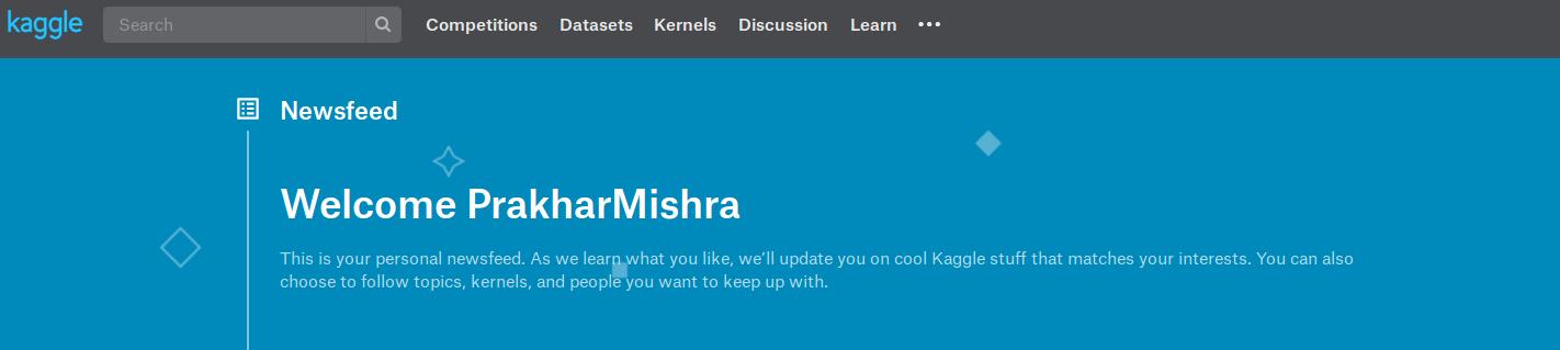 Introduction to Kaggle Kernels ~ TechViz