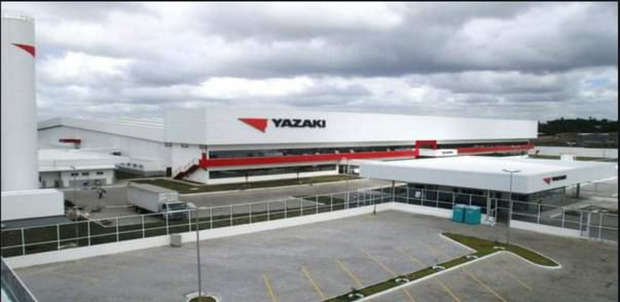 Instalação de mais uma fábrica em Pernambuco vai gerar 1,6 mil empregos