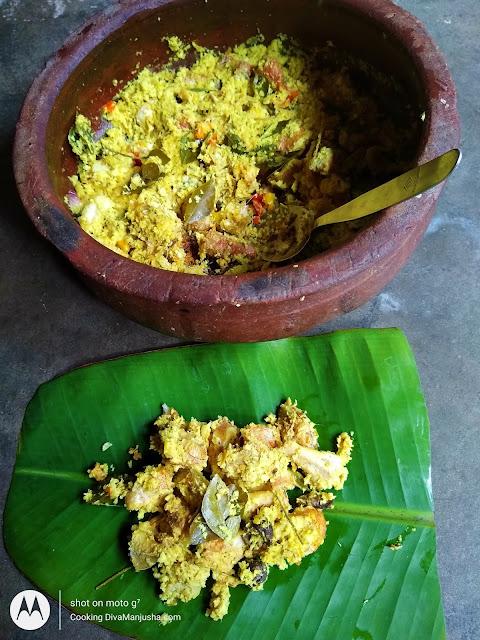 meen.vatichathu.recipe