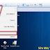 Cách phóng to màn hình Full Screen trong VMware Workstation