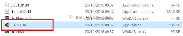x3daudio1_7.dll missing