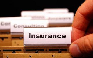 link tidak jarang menyebabkan kontroversi dan perdebatan Asuransi Jiwa Unit Link Asuransi Jiwa Unit Link