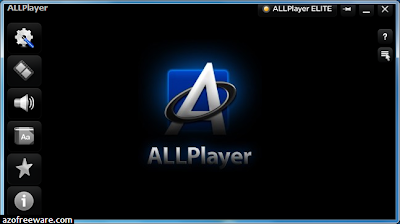allplayer portable