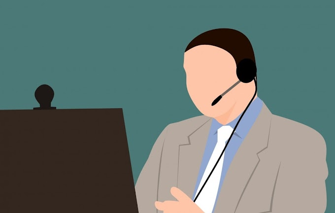 How Great Customer Support Drives Business ROI