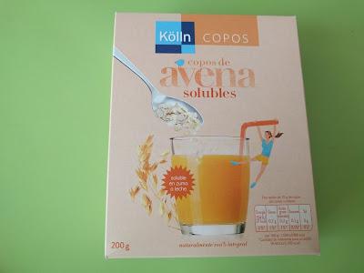 Copos-Avena-Solubles-Kolln