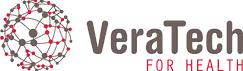 https://www.veratech.es/