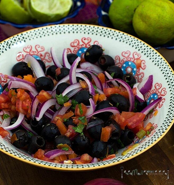 receta-ceviche-aceitunas-negras5
