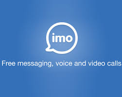Helping Hands: How to RE add Deleted Friends in IMO Messenger